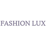 Fashion Lux