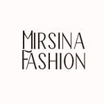 Mirsina Fashion